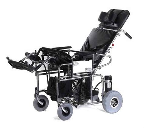 tilt and recline wheelchair reclining and tilt in space wheelchair id 5735908 product