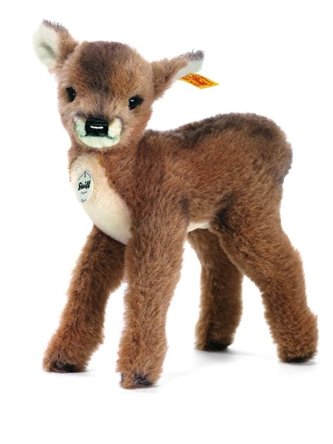 stuffed animals steiff usa online 714 best images about molasses on pinterest toys baby