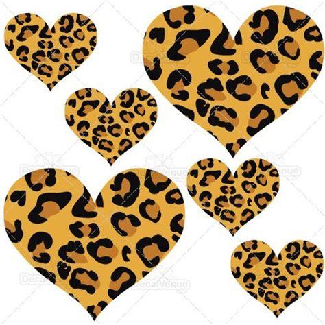 leopard print wall stickers leopard wall stickers leopard wall stickers decals