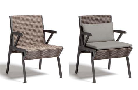 urquiola outdoor furniture urquiola designs vieques outdoor furniture for kettal