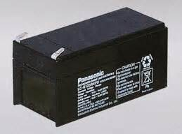Battery Replacement Panasonic Hitachi Jvc Rca Bn V812814u 2300mah panasonic pe 12v3a battery replacement sealed lead acid