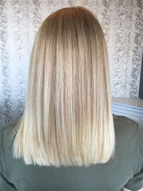light natural blonde hair color lighten up superfine baby blonde neil george of light baby