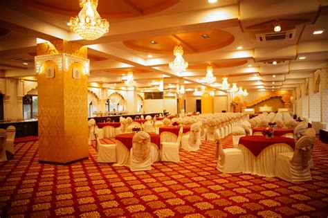 Home Decor In Mumbai Rajmahal Banquets Malad West Mumbai Banquet Hall