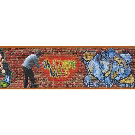 Frise Murale Pas Cher by Frise Murale Pas Cher Simple Frise Murale Enfant With