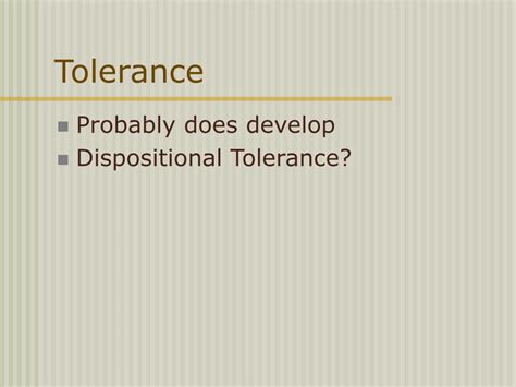 Detox From Caffeine To Reduce Tolerance by Ppt Caffeine Powerpoint Presentation Id 149496
