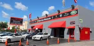 return new car to dealer miami car dealer takes car back refuses to return 9200
