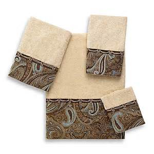 bath towel collections avanti bradford bath towel collection bed bath beyond