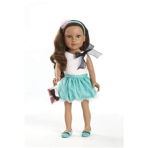 design clothes toys r us journey girls 18 inch doll clothes turquoise headband