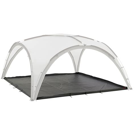 colemans gazebo parts for coleman event shelter deluxe access