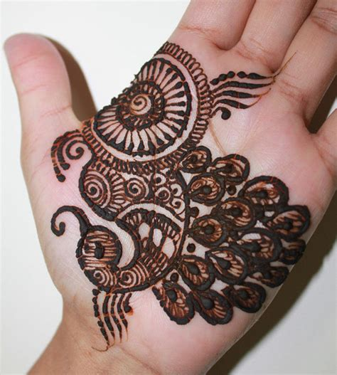 simple henna tattoo designs joy studio design gallery