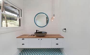 bathroom renovations central coast nsw kalaru lakeside retreat the outlook renovation south