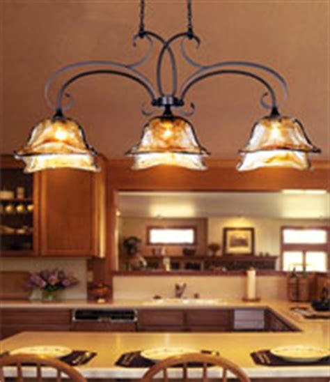 Kitchens With Large Islands by Kitchen Lighting Designer Kitchen Light Fixtures Lamps