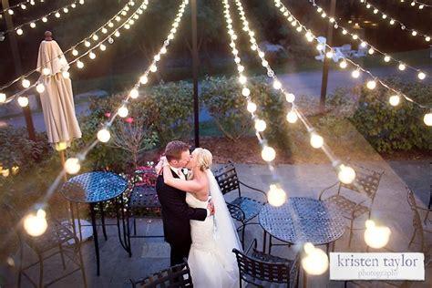 theme hotel michigan detroit wedding venues rochester michigan weddings