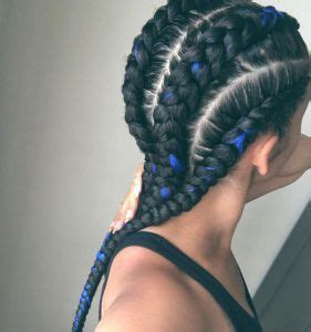 Inverted Cornrow Hairstyles For Adults by 1000 Ideas About Cornrow On Braids