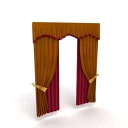 archive 3d curtains 3d curtains pillows carpets textile curtain al 3d