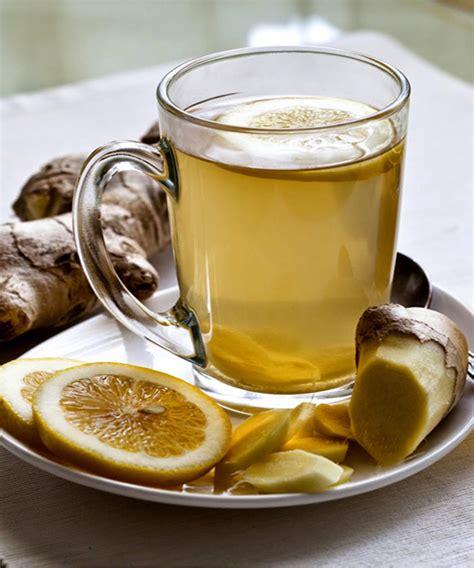 Lemon Detox Tea by How To Lose Weight Fast Lemon Detox Tea For Fast