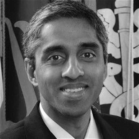 Vivek H Murthy Md Mba by Dr Vivek Murthy