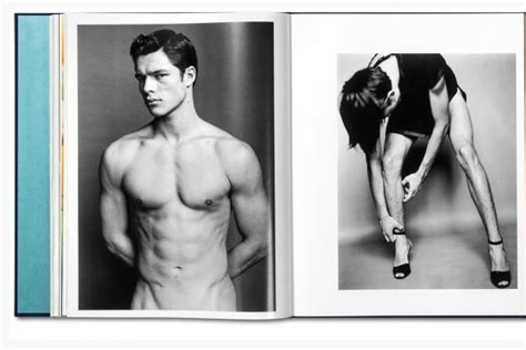 mario testino sir sir by mario testino the evolution of male identity over the past three decades 2luxury2 com