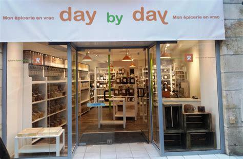 magasin canapé clermont ferrand clermont ferrand un nouveau type de magasin en centre