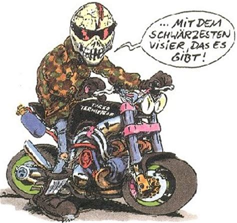 Streetfighter Motorrad Fahren by Beitr 228 Ge Demodant Pagenstecher De Deine Automeile