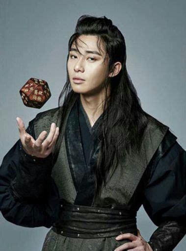 dramafire official website ultimate hwarang guide who should ah ro end up with
