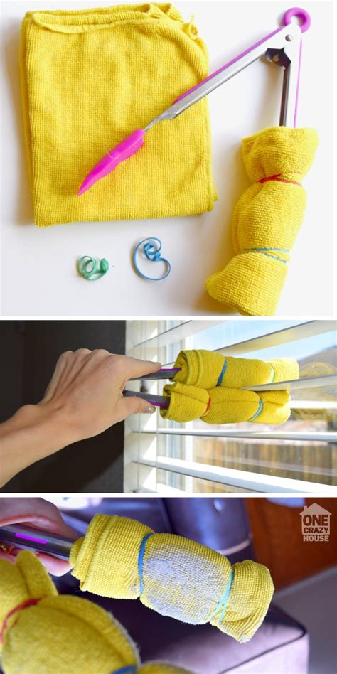 cleaning ideas 20 cleaning tips for neat freaks