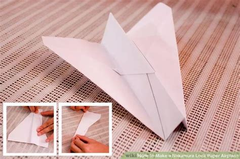 Wikihow Origami Swan - 147 best images about wikihow to make origami on