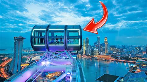 top  places  visit  singapore  singapore