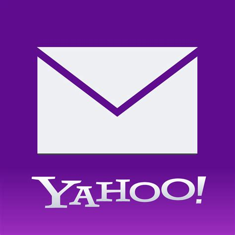 email yahoo de synapse circuit technology review yahoo mail compromised