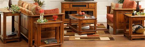 Amish Furniture Outlet by Living Portland Oak Furniture Warehouseoak Furniture