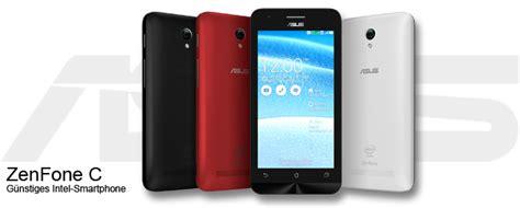 Hp Android Asus Zenfone C root asus zenfone c basedroid