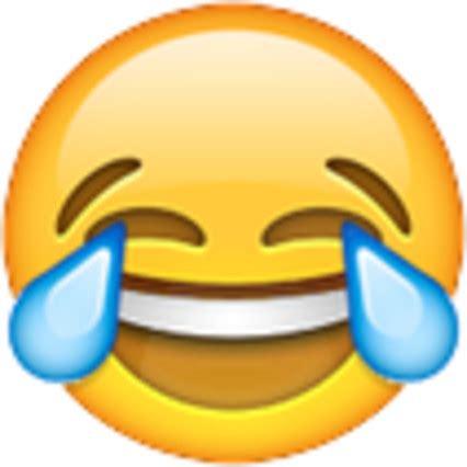 imagenes de emoticones de whatsapp uno por uno la psicolog 237 a del fen 243 meno emoji