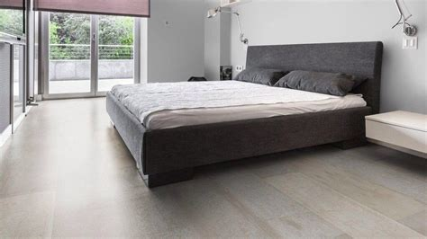 bedroom floors concrete floor ideas be creative with concreate