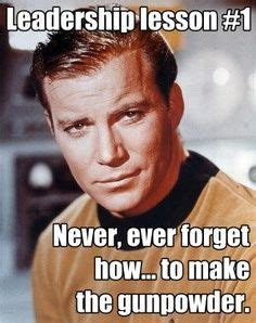 Star Trek Captain Kirk Meme - welcome to memespp com