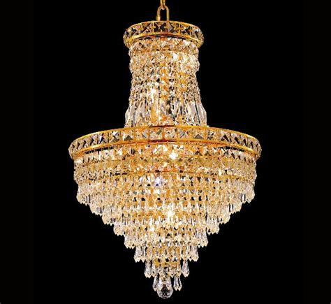 chandelier sets tranquil collection 12 light medium chandelier grand light