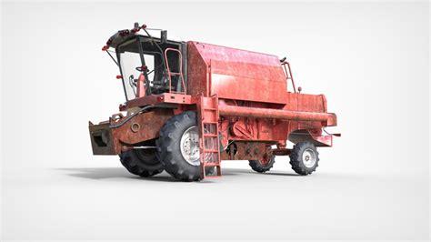 traktor werkstatt simulator 2015 traktor werkstatt simulator 2015 pc pc spiel de