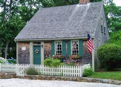 Cottage Grove Cape Cod by 1000 Images About Home Classic Cape On Cape