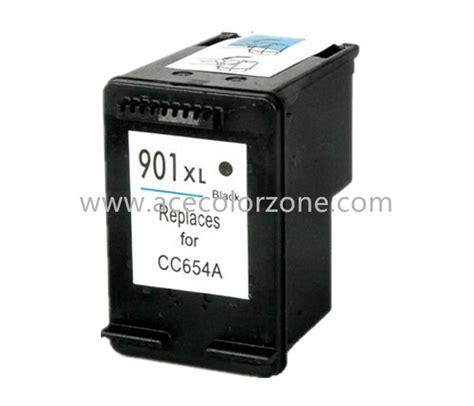 Korea Ink 1kg Printer Canon Dye Black hp901xl black cc654a inkjet cartridge