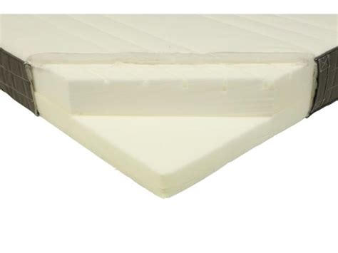 best ikea matress ikea morgedal 802 837 88 mattress review which