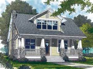 Craftsman Style Homes Plans by Craftsman Style Bungalow House Plans Craftsman Style Porch