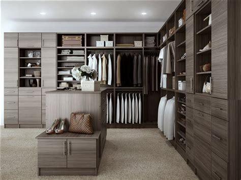 convert  spare room   dream closet home