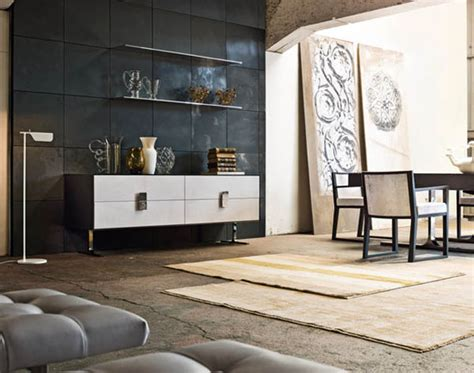 modern italian furniture brands italian modern furniture brands ideas houseofphy