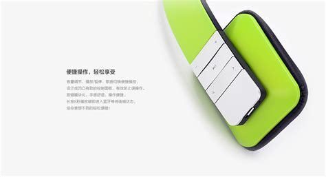 Headset Oppo N1 oppo ilike bluetooth headset le903
