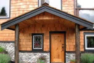 Nice Cedar Siding Installation Part   14: Nice Cedar Siding Installation Great Ideas