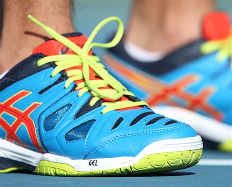 how to buy tennis shoes pro tips by s sporting goods