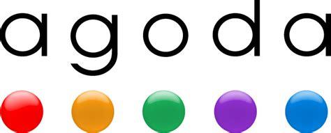 agoda company file logo agoda jpg wikimedia commons