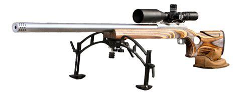 Handmade Rifles - custom range rifles randy s custom rifles