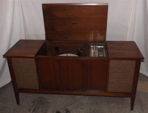 zenith record player cabinet zenith console car interior design