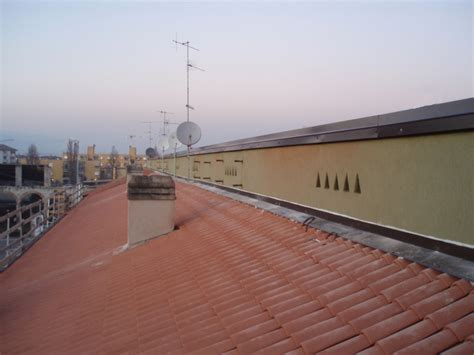 materiali per coperture tettoie coperture tetti condomini civer coperture verona
