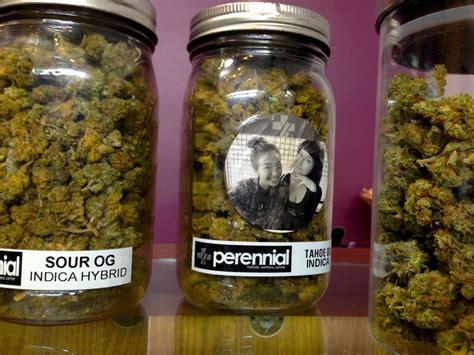 best strain 10 best marijuana strains at l a dispensaries l a weekly
